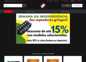 captadores.com.br
