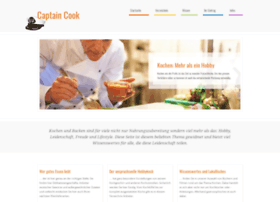 captain-cook.at