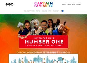 captain-fantastic.co.uk