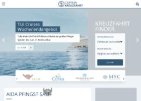 captain-kreuzfahrt.de