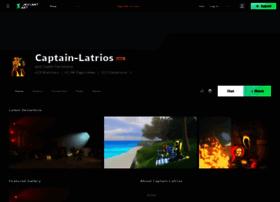 captain-latrios.deviantart.com