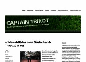 captain-trikot.de