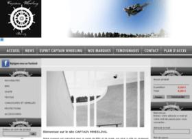 captain-wheeling-shop.com
