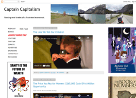 captaincapitalism.blogspot.co.at