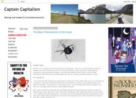 captaincapitalism.blogspot.co.uk