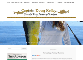 captaindougkelley.com