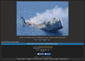 captaindownriggins.forumotion.net