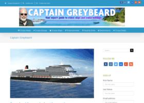 captaingreybeard.com
