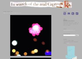 captainkk.com