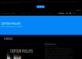 captainphillipsmovie.com