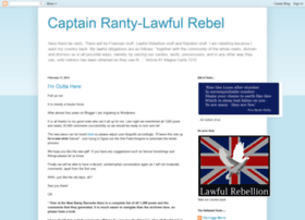 captainranty.blogspot.com