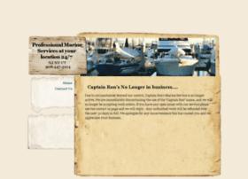 captainronservices.webs.com