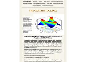 captaintoolbox.co.uk