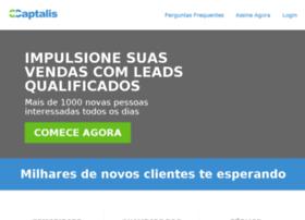 captalis.com