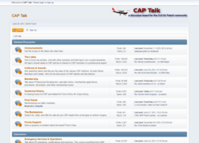 captalk.net