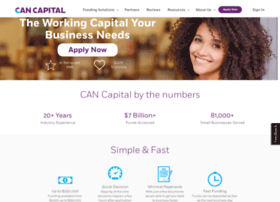 captap.com