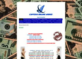 captchaonlineworks.blogspot.com