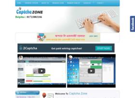 captchazone.net