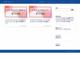 captchme.com