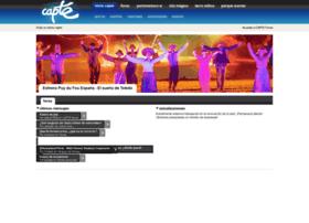 capte.org