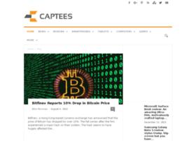 captees.com