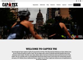 captextri.com