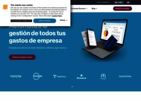 captio.net