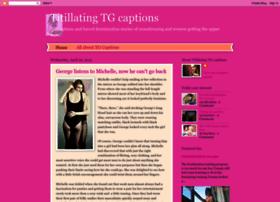 captioned-images.blogspot.com