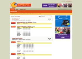 captionfish.com