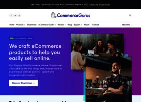 captivatheme1.commercegurus.com