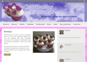 captivatingcupcakes.co.uk