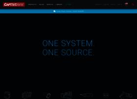 captiveaire.com