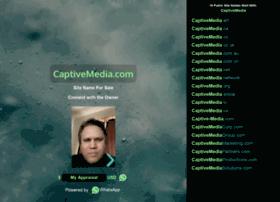 captivemedia.com