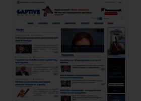 captivereview.com