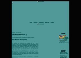 capturedbyerinw.blogspot.com