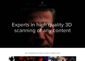 captureddimensions.com