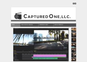 capturedinc.net