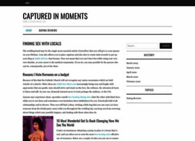 capturedinmoments.com