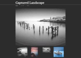 capturedlandscape.co.uk