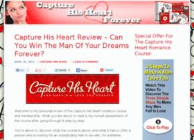 capturehisheartforever.com