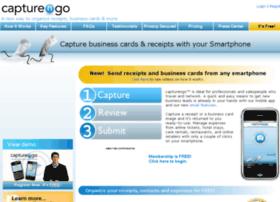 capturengo.com