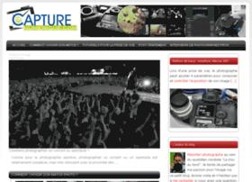 capturenumerique.com