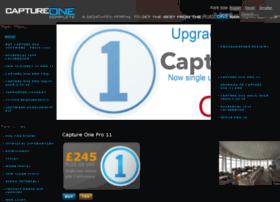 captureonecomplete.com