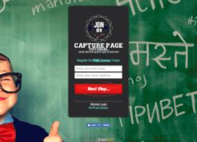 capturepagetutorial.com