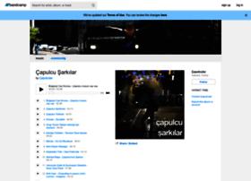capulcular.bandcamp.com