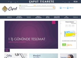 caputticaret.com