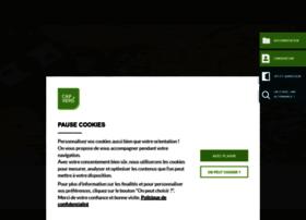 capvers.fr