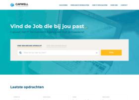 capwell.nl