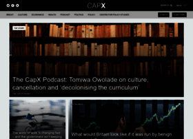 capx.co