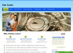 car--loan.org